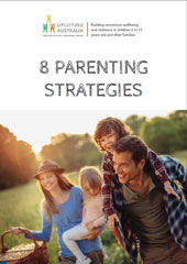 8-parenting-strategies-2016-cover_web-170w