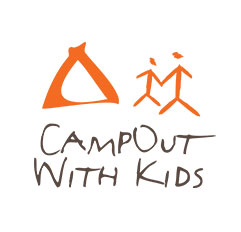 CampOut with Kids