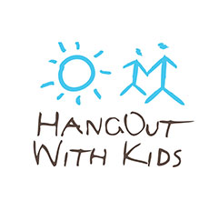 HangOut with Kids