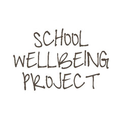 school wellbeing project